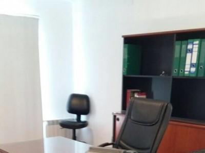 ESPECTACULAR CASA EN BARRIO PRIVADO CAUSANA